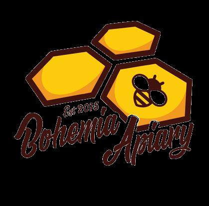 Bohemia Bee Store