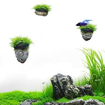 Avatar Floating Rocks 00008