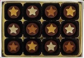 Caramel Stars 00040
