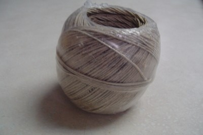 Natural Twine 20# ball