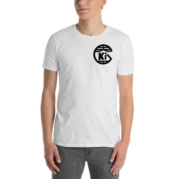 KiG Short-Sleeve Unisex T-Shirt