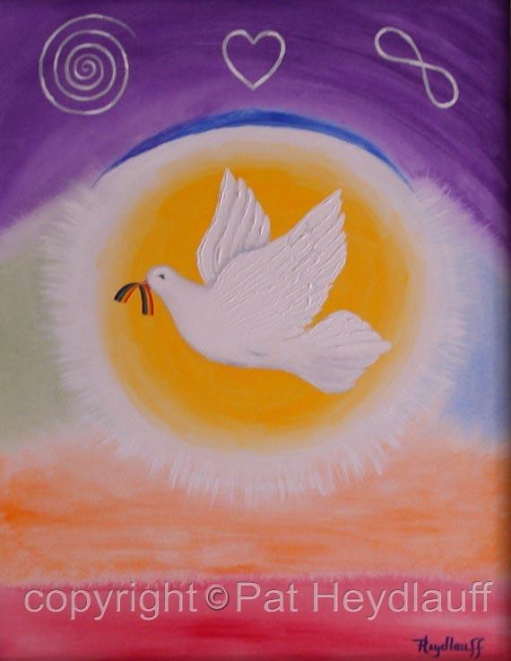 Peace CNV175 / 14x18