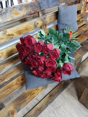 25 роз сорт
