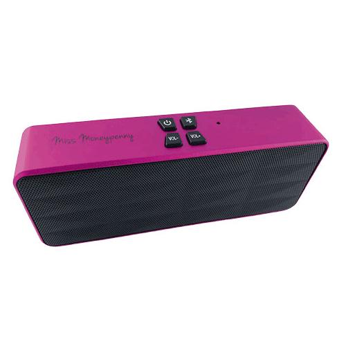 Bluetooth Lautsprecher 00005