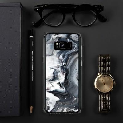 Marble Design, SBBTO Samsung Case