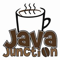 JAVA JUNCTION