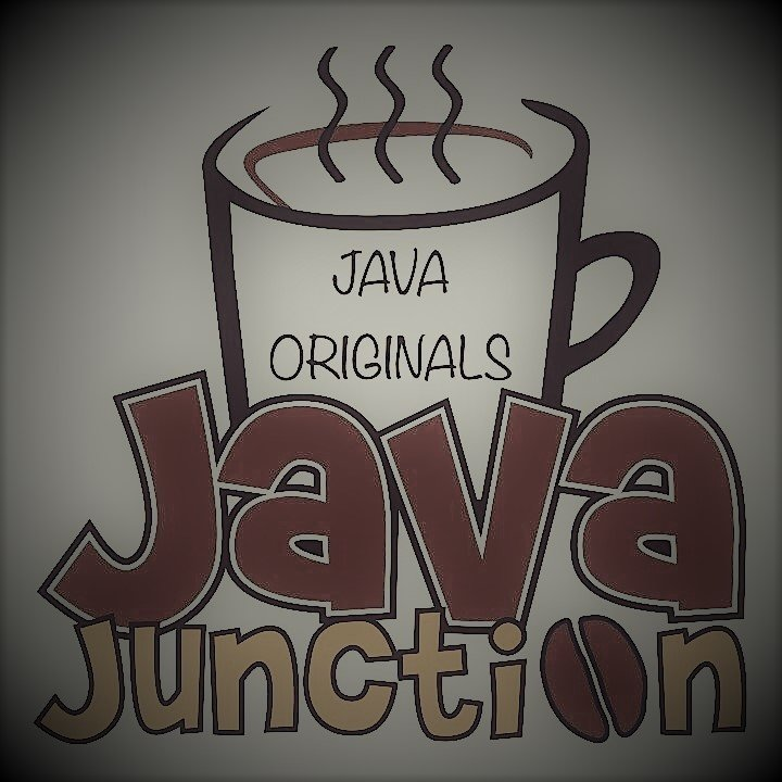 ALMOST JAVA