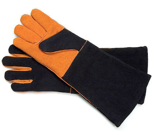 Grill/ Coal Gloves
