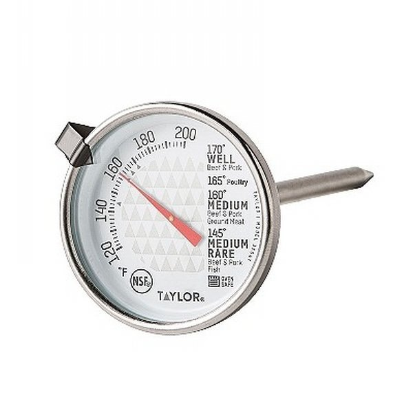 Taylor, Meat Thermometer