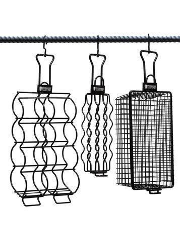 Pit Barrel, Hanger Value Pack