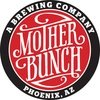 Mother Bunch Market Place