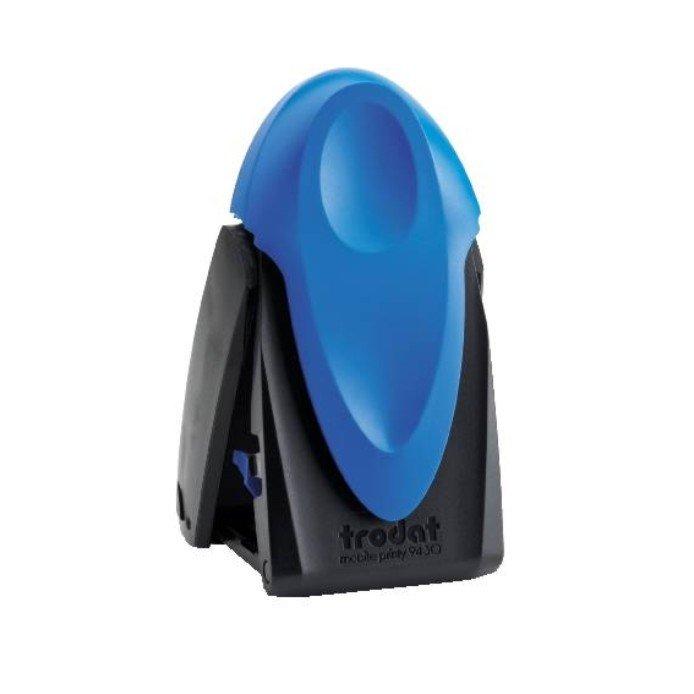 Карманная печать TRODAT 9440 MOBILE Размер до 40 мм 00005
