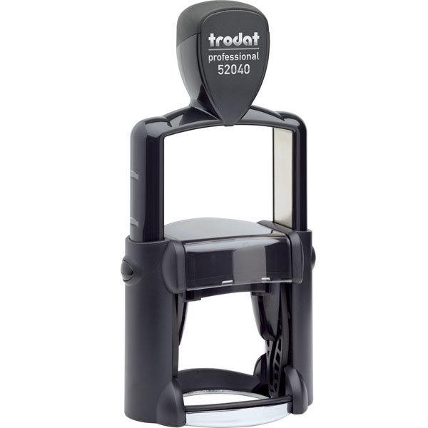 Автоматическая печать TRODAT-52040 00006