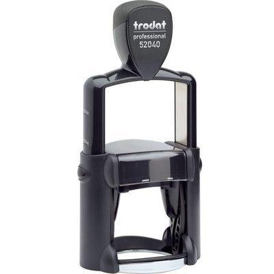 Автоматическая печать TRODAT-52040