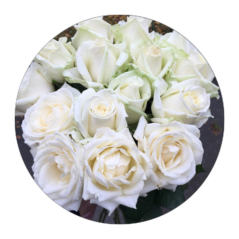 21 уральская роза