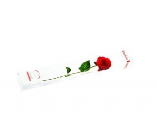 Конфеты RAFFAELLO Роза, 80г