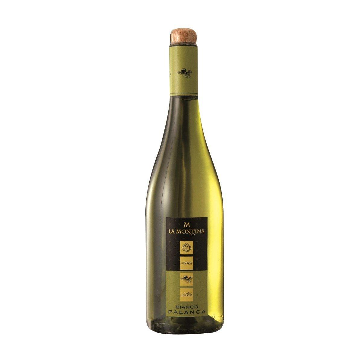 Bianco Palanca (3 bottiglie) 14975