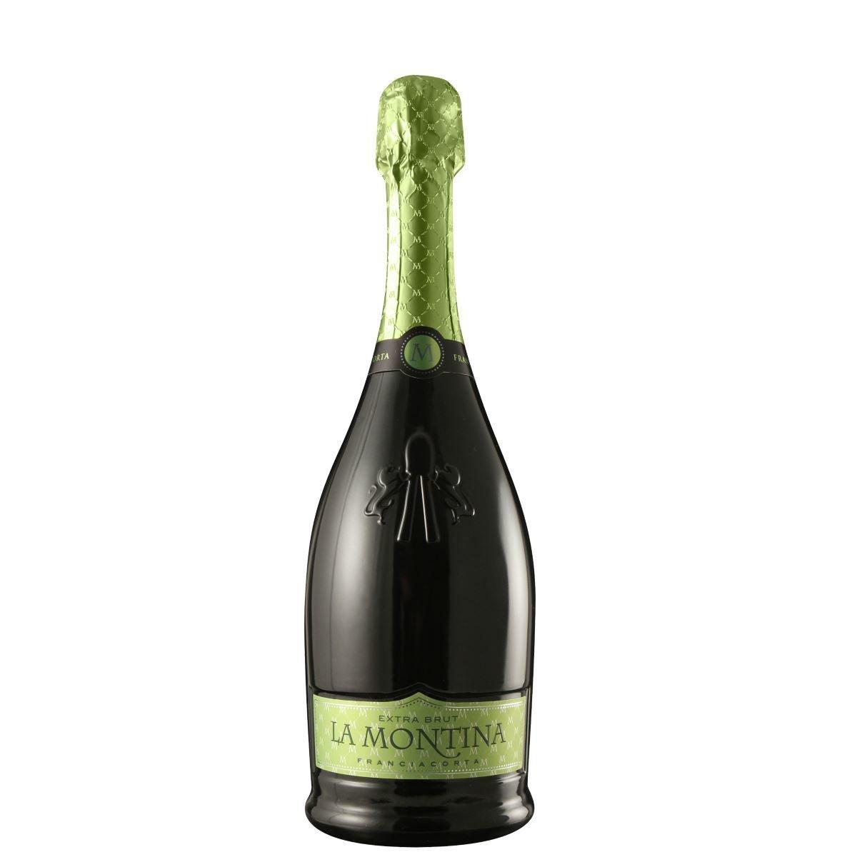 Extra Brut Docg (3 bottiglie) 15004