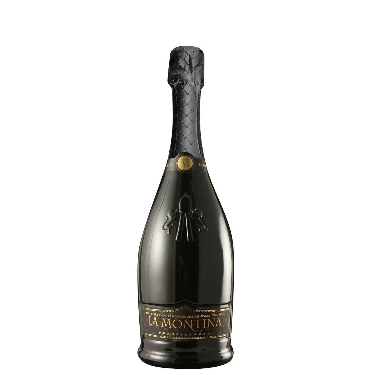Riserva Baiana 2008 Pas Dosè (3 bottiglie) 15012