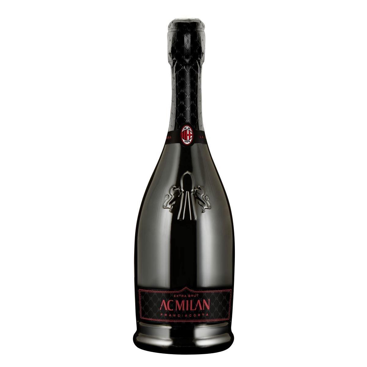 Ac Milan Extra Brut (3 bottiglie) 15050