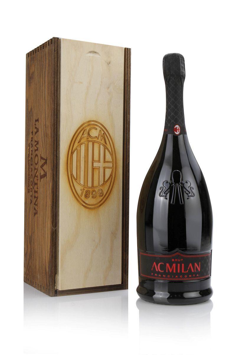 Ac Milan Brut (1,5 L) 14987