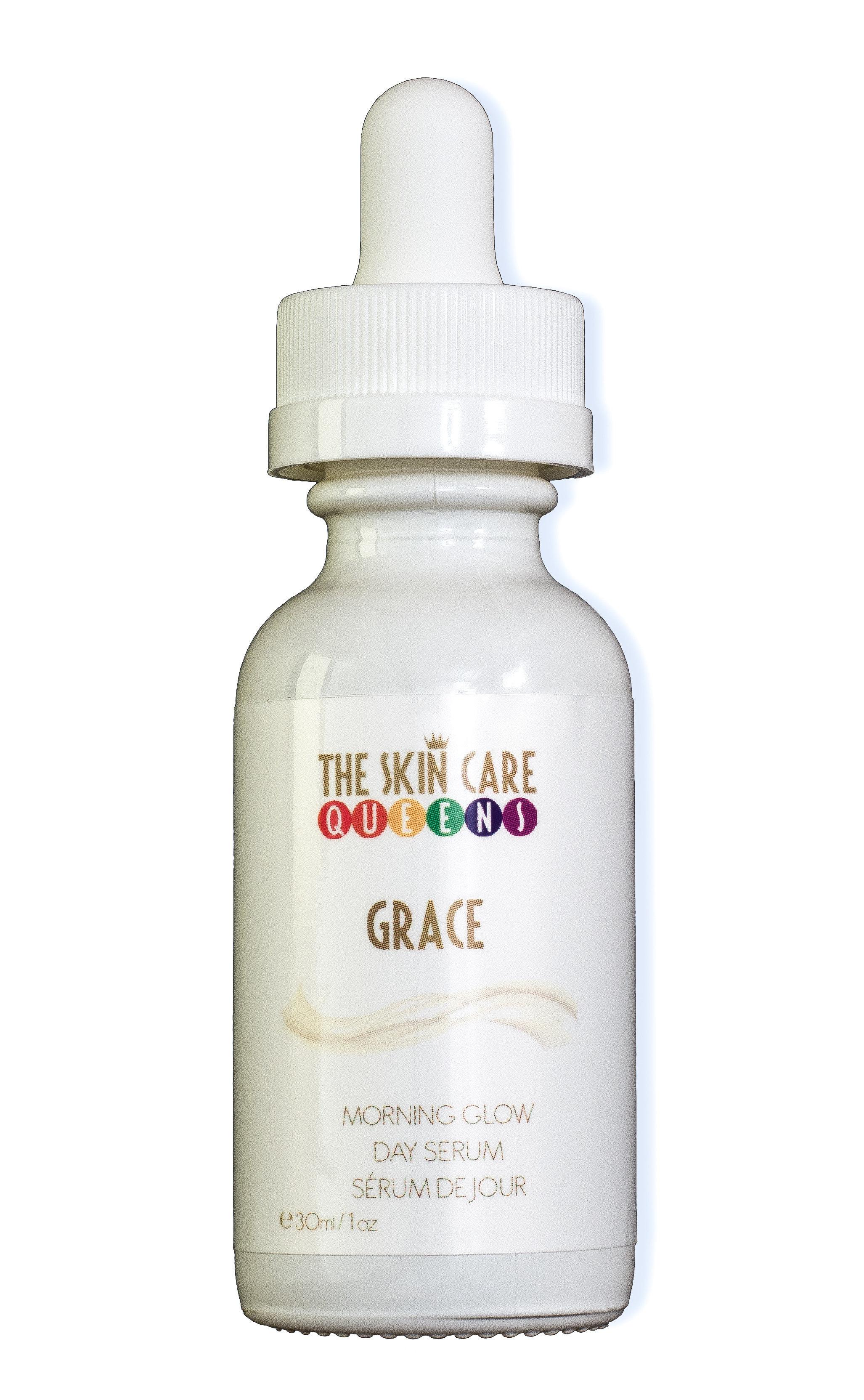 Grace 0002