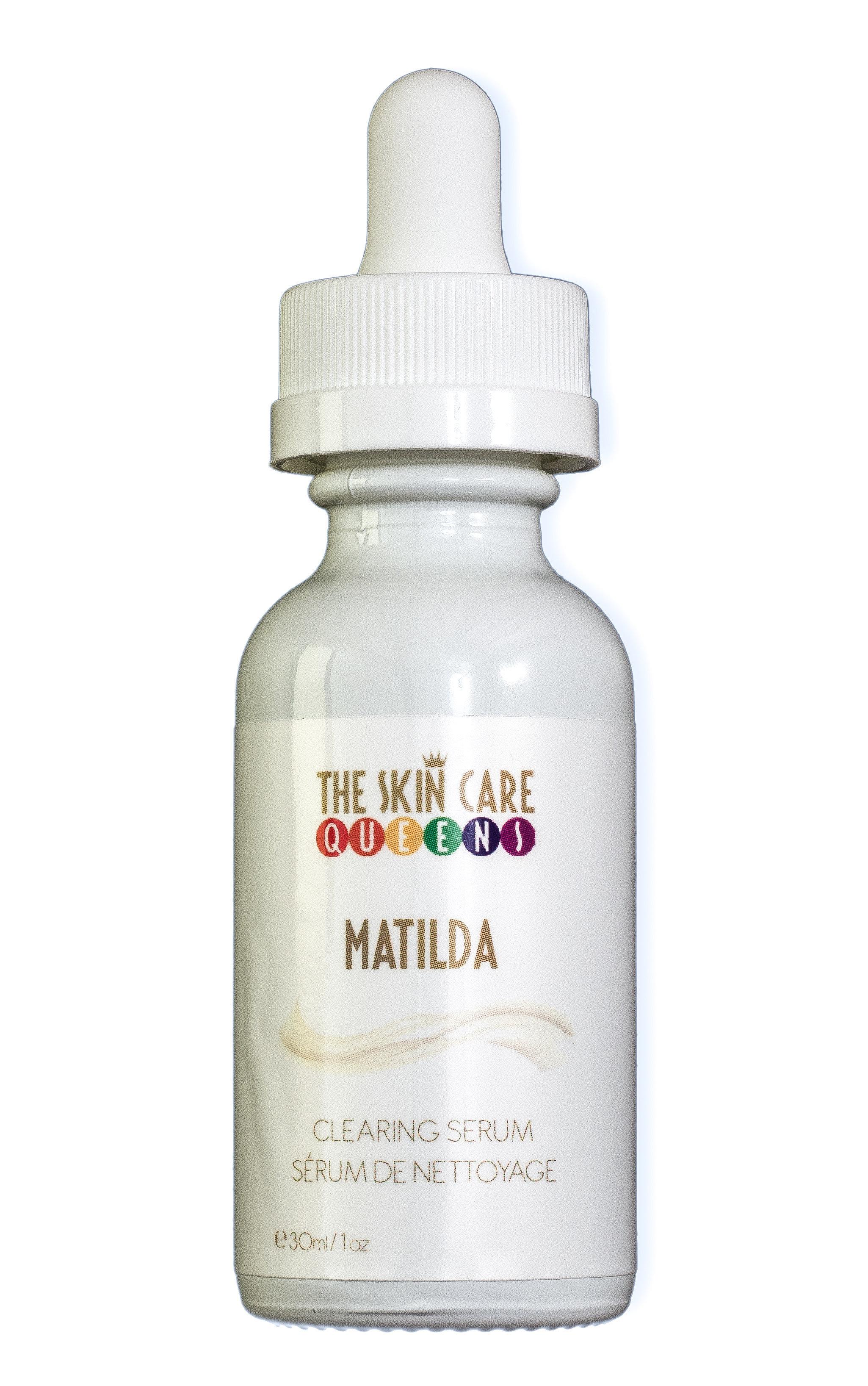 Matilda 0003