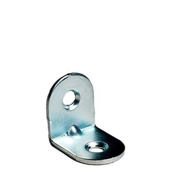 Уголок металлический 15х15мм