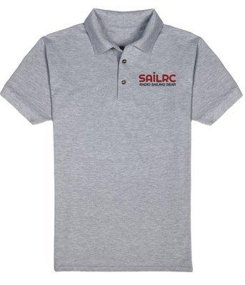 Men's Polo SAILRC