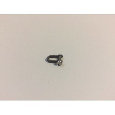 Shackle (3mm)