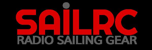 SailRC