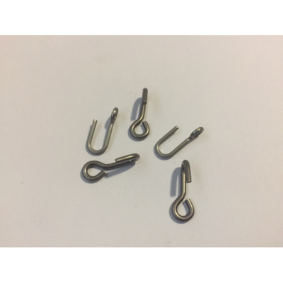 Wire Hook (5 pack)