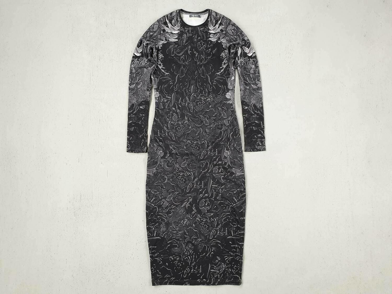 HUSSAR [DRESS]