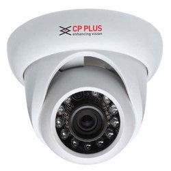 CP PLUS 1.3 MP DOME CAM TGISCTC00067