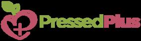 PressedPlus Protein Juicep