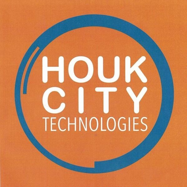 Houk City Technologies