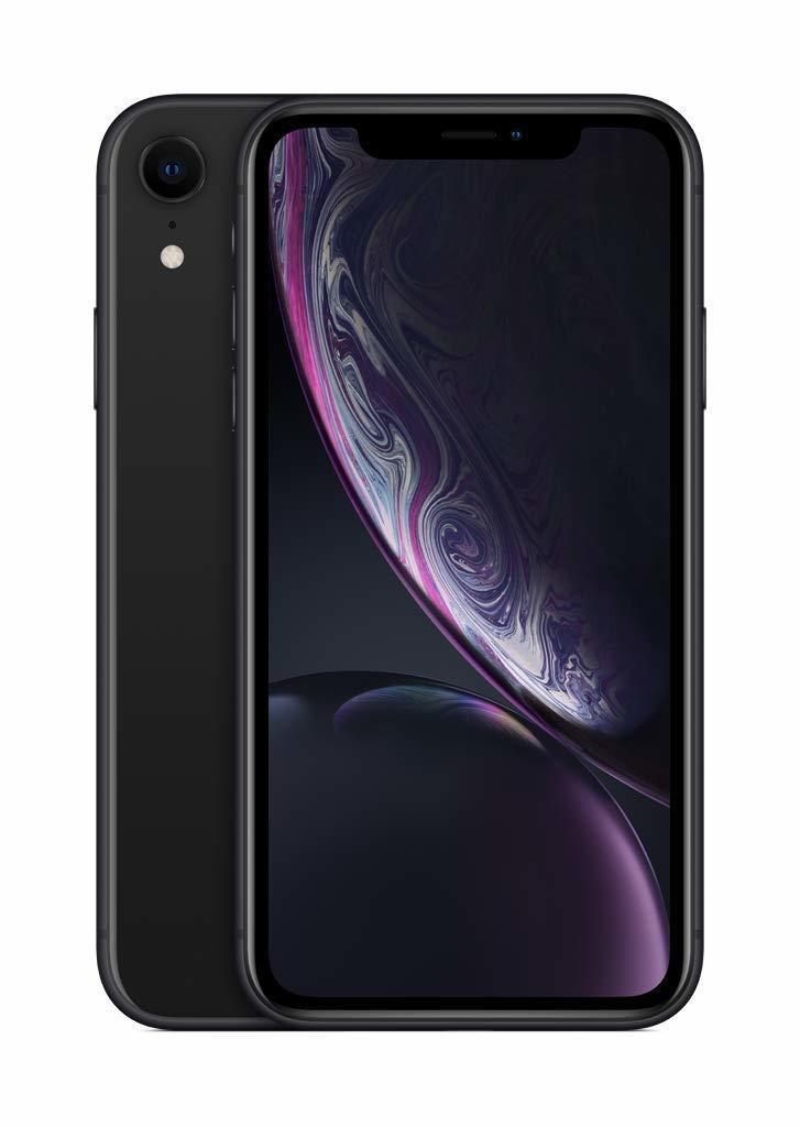 Apple iPhone XR (64 GO)