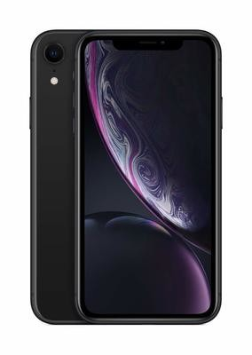 Apple iPhone XR (128Go)