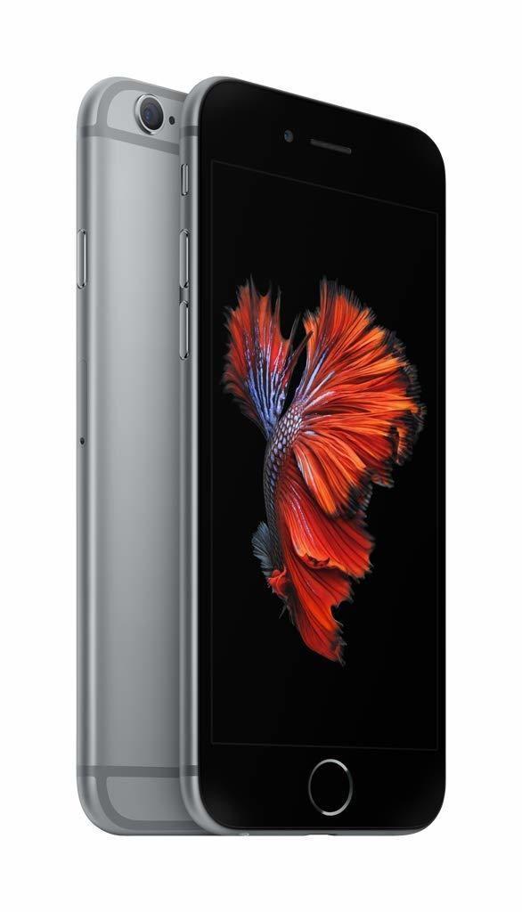 Apple iPhone 6s (32Go)