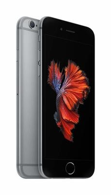 Apple iPhone 6s (32Go)