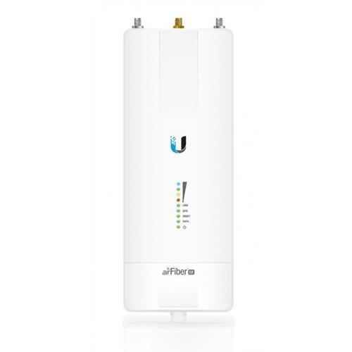 UBIQUITI AIRFIBER AF5X 5.1-5.8 GHZ. 500 MBPS