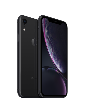 iPhone XR 64 Go