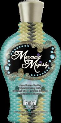Mermaid Majesty 360ml