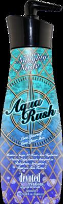 So Naughty Aqua Rush 550ml