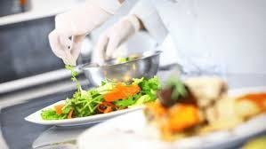 Food Safety for Catering QNUK Level 2 Award (RQF)