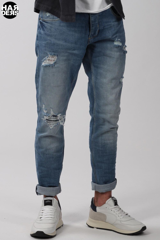 Gabba Jeans REY
