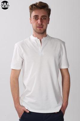 Drykorn Shirt LOUIS
