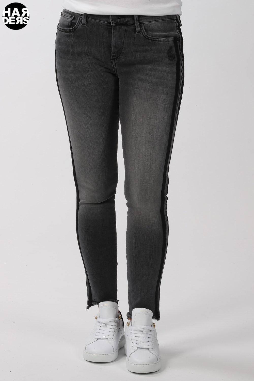 True Religion Jeans HALLE