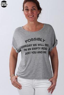 LaLa Berlin Shirt RANA