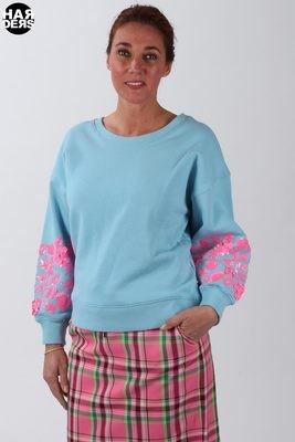 Essentiel Antwerp Sweater SARASOTA